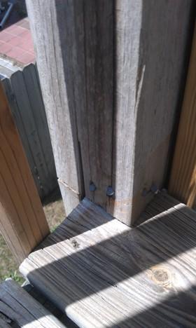 Deck Help-imag0391.jpg