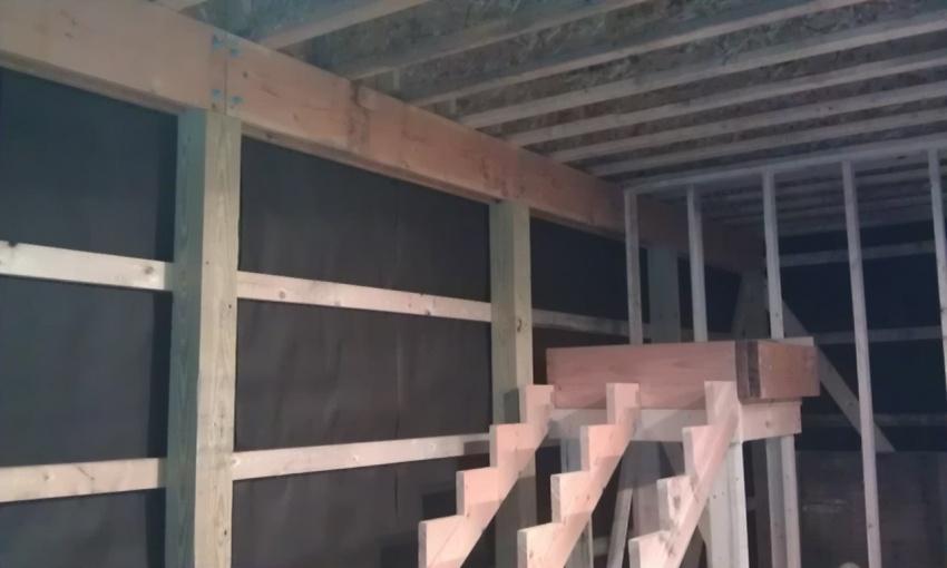 Need pole barn structural advice-imag0394.jpg