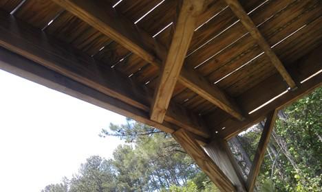 Deck Help-imag0397.jpg