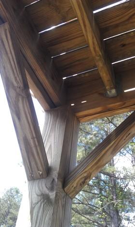 Deck Help-imag0400.jpg