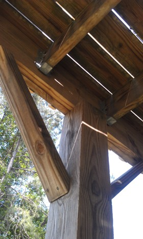 Deck Help-imag0401.jpg