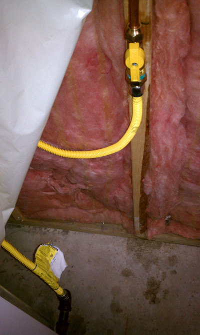 Gas dryer - installing flexible gas line-imag0442_resized.jpg