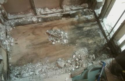 The Bathroom Remodel that just kept growing...-imag0450-lo-res-.jpg