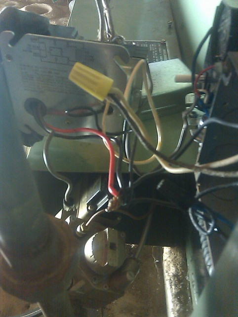 Blower won't turn on with compressor-imag0461.jpg