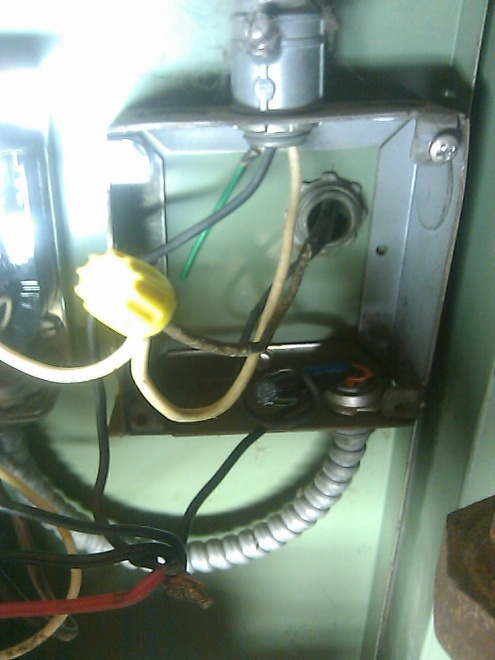 Blower won't turn on with compressor-imag0462.jpg