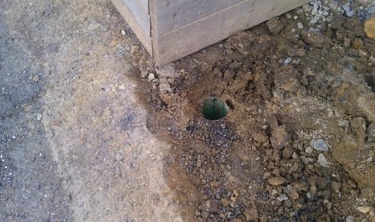 Leak before main shutoff in basement-imag0495.jpg