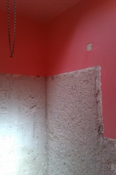 Thin-set or wet-bed mortar mix?-imag0503.jpg