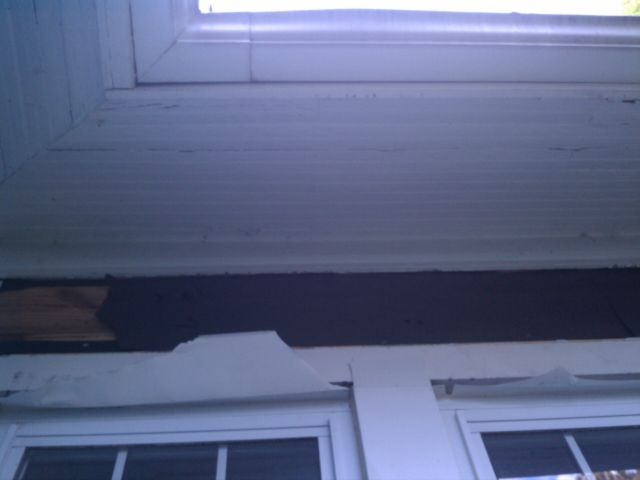 Ridge Vent Installed - what to do about soffits-imag0512.jpg