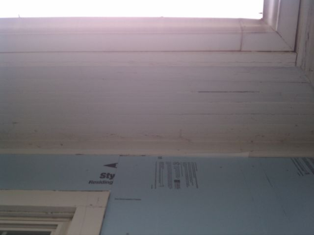 Ridge Vent Installed - what to do about soffits-imag0513.jpg