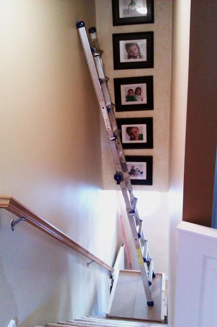 Ladder lift-imag0544.jpg