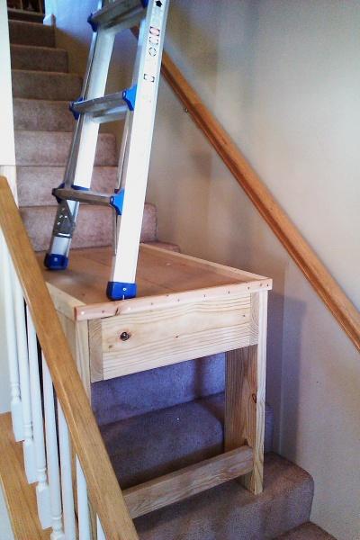 Ladder lift-imag0545.jpg