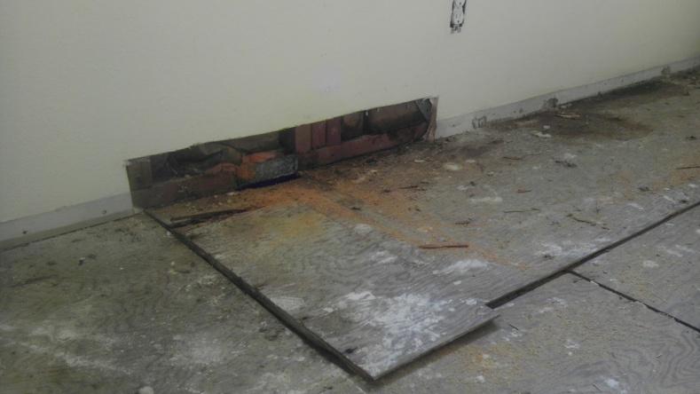 Subfloor removal help-imag0546.jpg