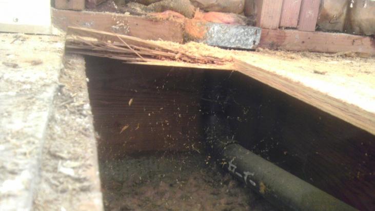 Subfloor removal help-imag0547.jpg