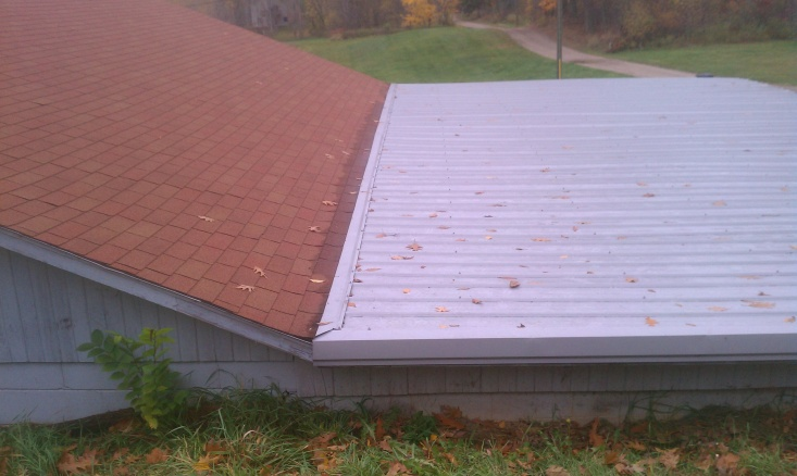 How to seal metal roof seams from outside-imag0549.jpg