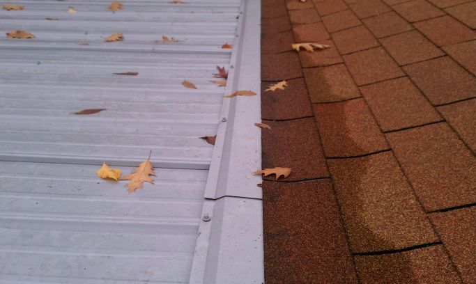 How to seal metal roof seams from outside-imag0551.jpg