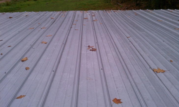 How to seal metal roof seams from outside-imag0552.jpg