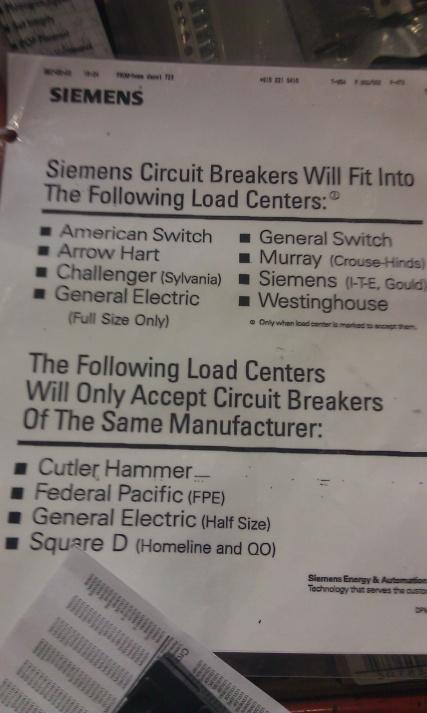 breaker replacement-imag0620-2.jpg