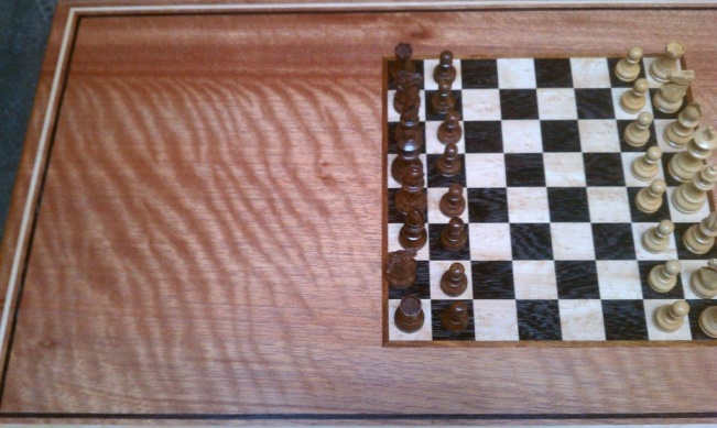 Chess Table (First attempt with no plans)-imag0620.jpg