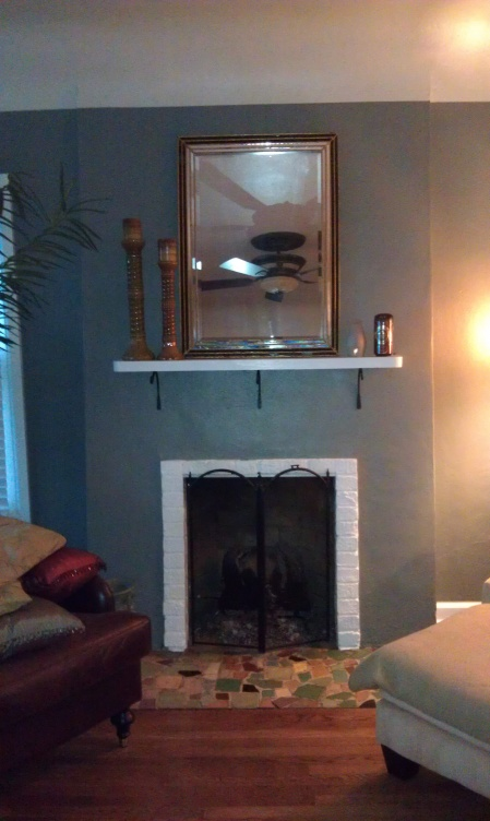 Advice on a fireplace remodel-imag0670.jpg