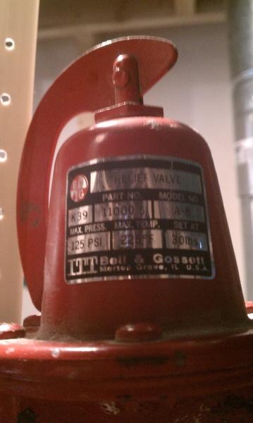 presure testing closed hydronic radiator system-imag0705_x.jpg