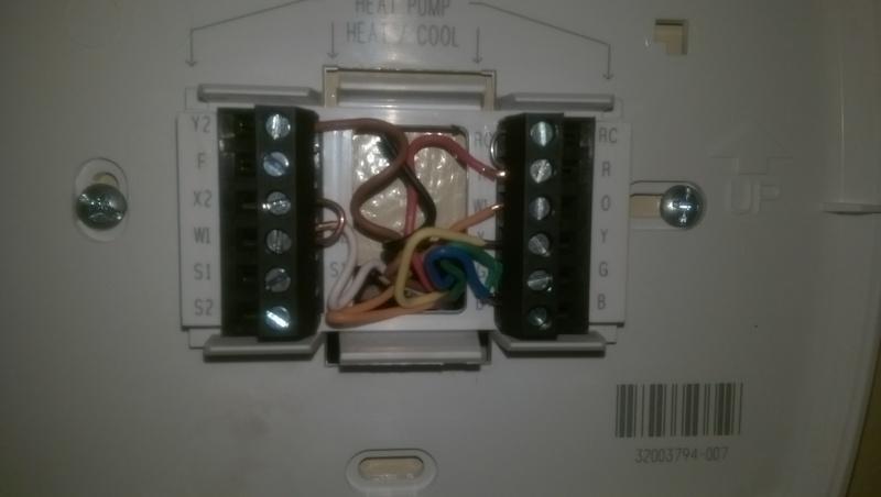 Honeywell WiFi Thermostat install help-imag0706.jpg