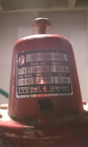 presure testing closed hydronic radiator system-imag0706_x.jpg
