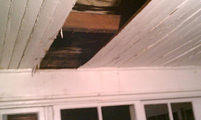 Roof Repair.. It's leaking....BAD-imag0915.jpg