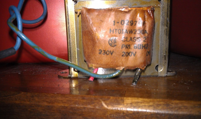 63905d1358612636 carrier 40aq024300bu v transformer imag0951 carrier 40aq024300bu (v)? transformer hvac diy chatroom home mars 50327 transformer wire diagram at creativeand.co