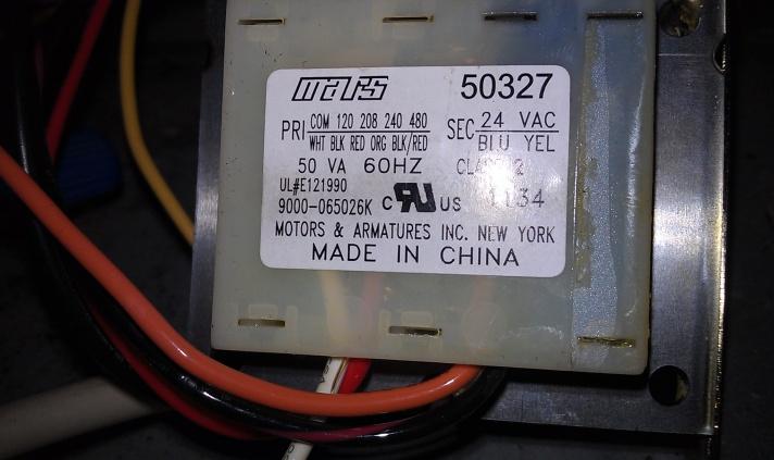 Carrier 40aq024300BU (V)?..transformer-imag0965.jpg