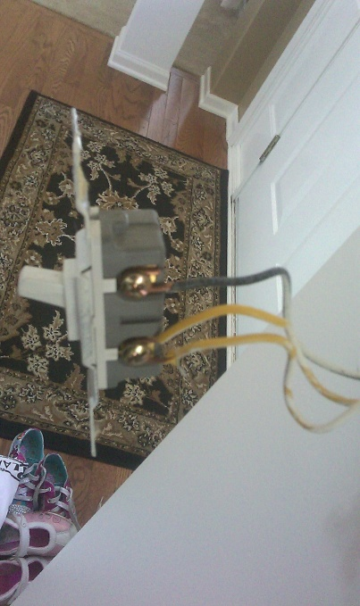 Wiring Question!  In-Wall Timer-imag0990.jpg