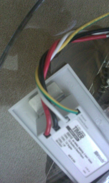 Wiring Question!  In-Wall Timer-imag0991.jpg