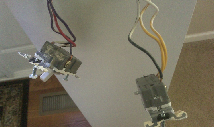Wiring Question!  In-Wall Timer-imag0993.jpg