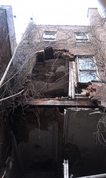 Re: old buildings-imag1124.jpg