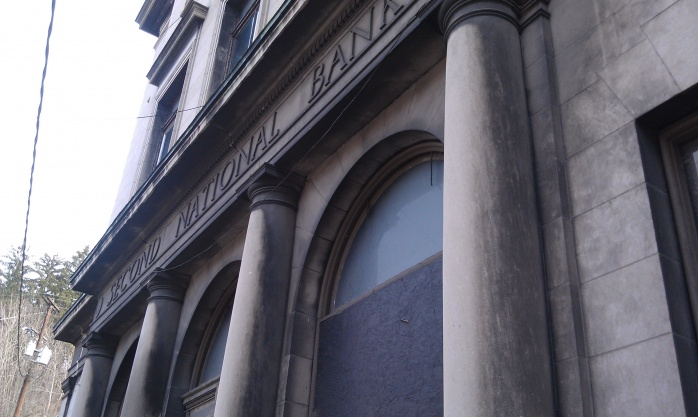 Re: old buildings-imag1138.jpg