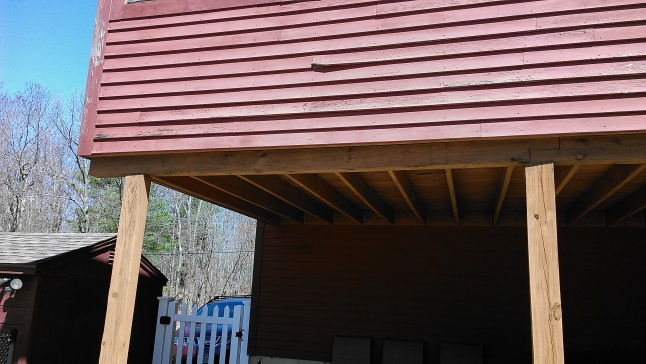 Screened Porch Support-imag1179.jpg