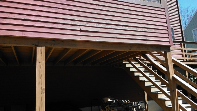 Screened Porch Support-imag1180.jpg