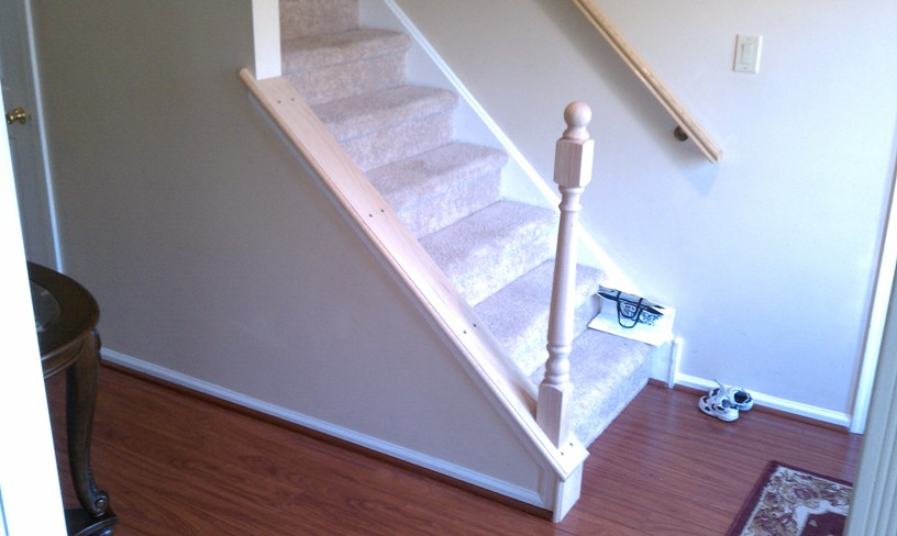 Baluster spacing question...-imag1233.jpg