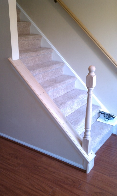 Baluster spacing question...-imag1234.jpg