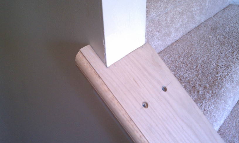 Baluster spacing question...-imag1236.jpg