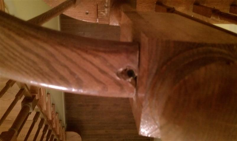Wooden staircase issue-imag1239-small-.jpg