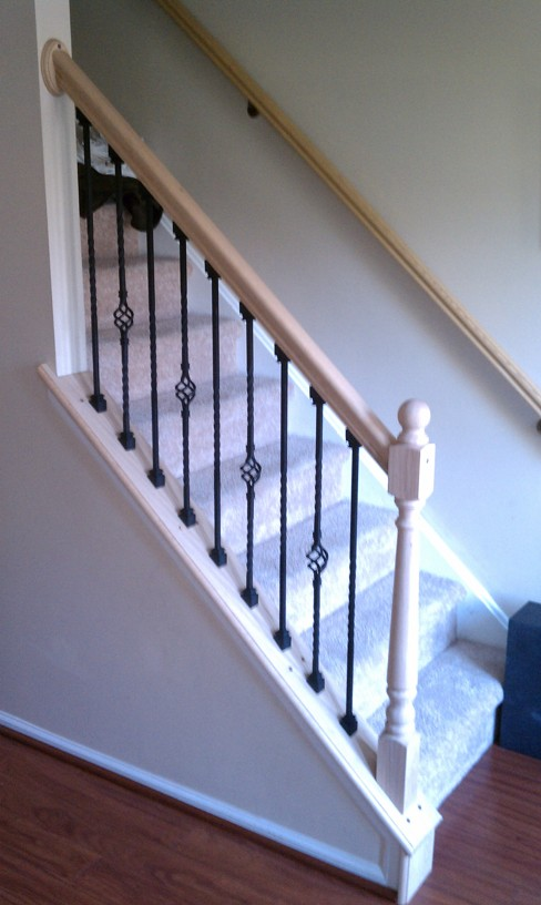 Baluster spacing question...-imag1251.jpg