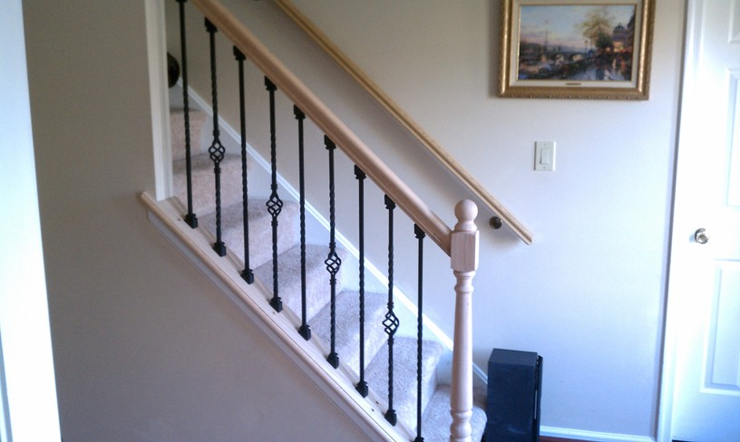Baluster spacing question...-imag1252.jpg