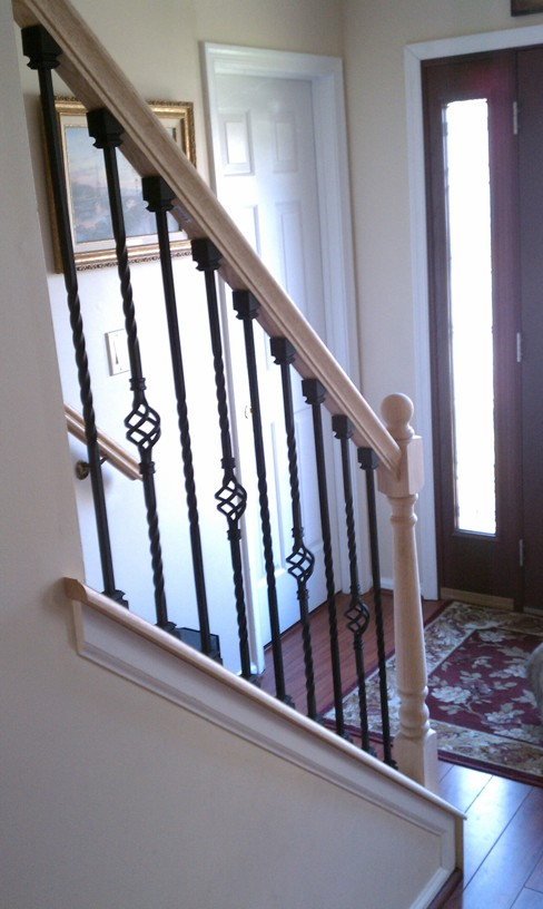 Baluster spacing question...-imag1253.jpg