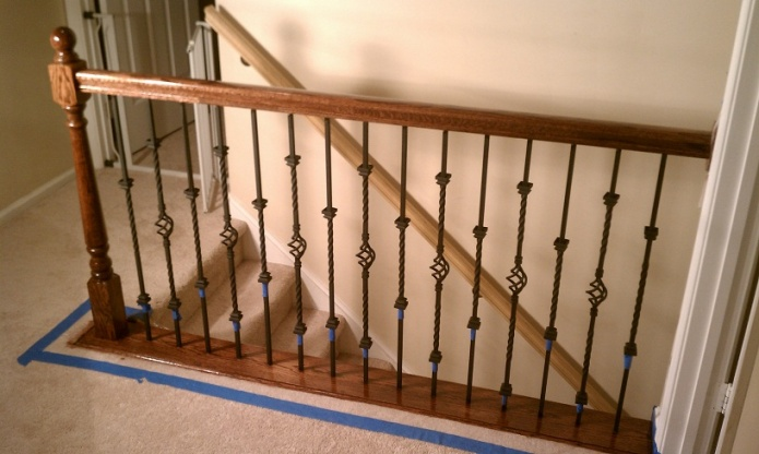 Baluster spacing question...-imag1445.jpg