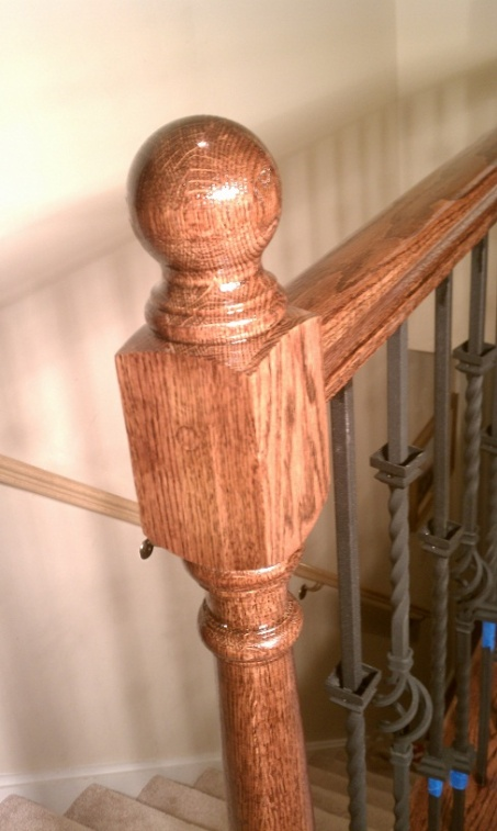 Baluster spacing question...-imag1448.jpg