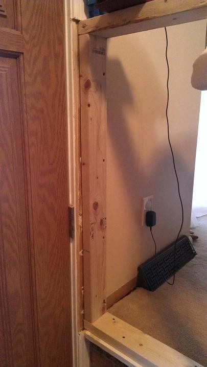 Securing a Half Wall-imag1461.jpg