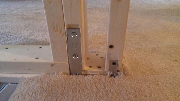Securing a Half Wall-imag1465.jpg