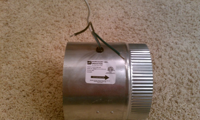 In-Line duct fan, how to wire properly...-imag1545.jpg