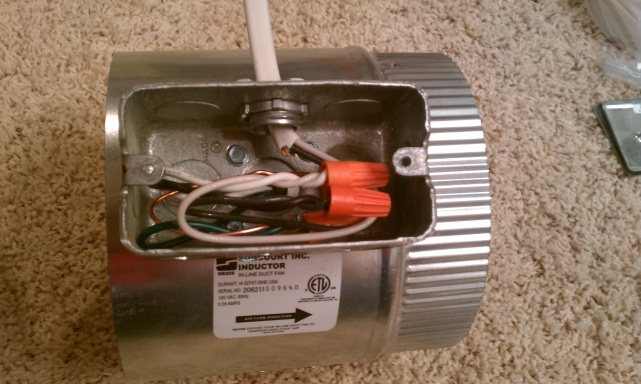 In-Line duct fan, how to wire properly...-imag1547.jpg