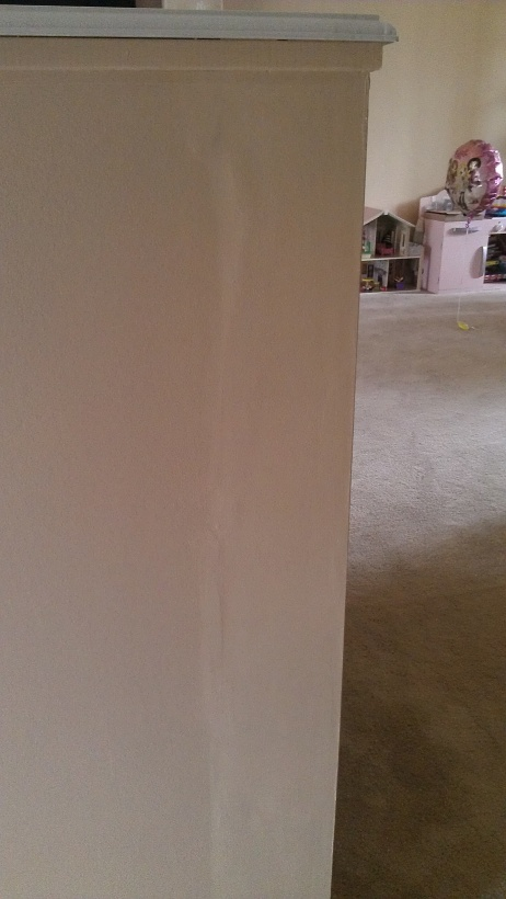 Poor Plastering and Pait Color Different-imag1653.jpg